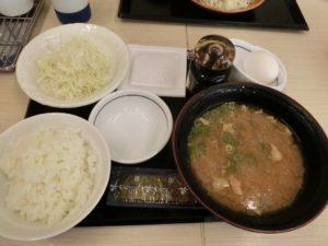 朝とん汁定食_421円_20170819