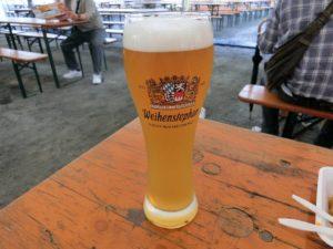 ドイツビール_20170916