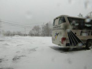 バス_171121