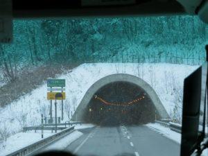 さらに雪が強く_1_171117