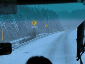 さらに雪が強く_2_171117
