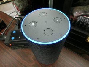 アマゾンechoのボタン_171201