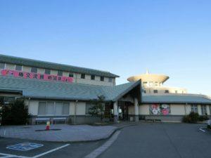 椿温泉こまつ_171202