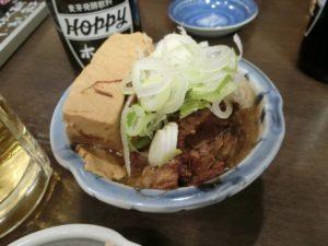 牛すじ煮込_550円_171208