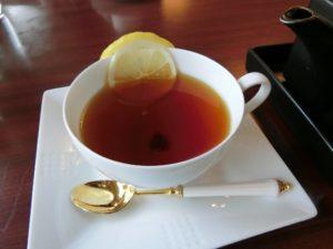 紅茶(ホット・レモン)_1_171223