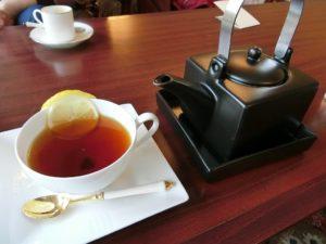 紅茶(ホット・レモン)_2_171223