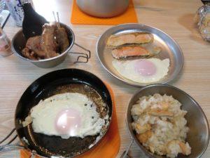 朝食メニュー_2_180121