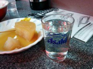 お酒_400円_180107