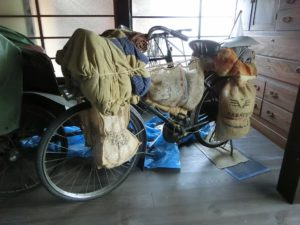 自転車_180318