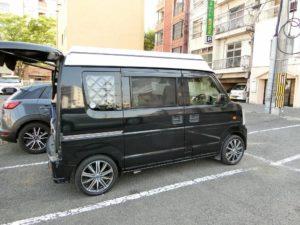 軽キャン_4_180429now