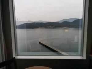 客室からの風景_180303