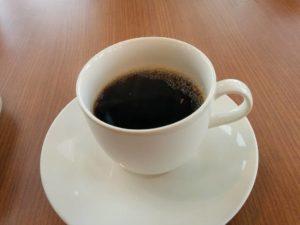 コーヒー_180304