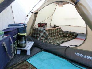 テントの前室と内室_1_180324