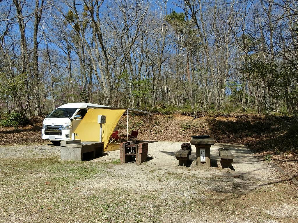 もみのき森林公園オートキャンプ場_2_180422