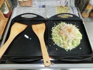 お好み焼きを作る_2_野菜_180510
