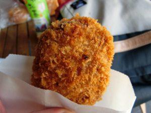 冠地鶏メンチカツ_1_130円_180429