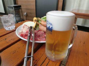 生ビール中ジョッキ_180429