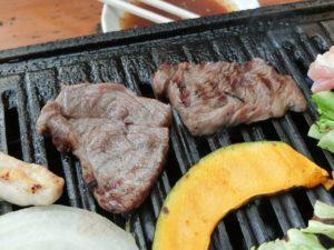 肉を焼く_1_180429