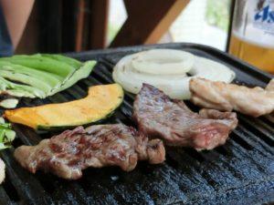 肉を焼く_2_180429