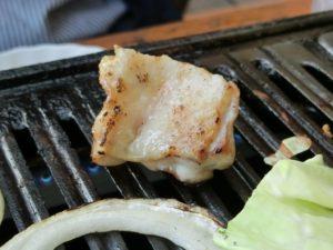 肉を焼く_3_180429