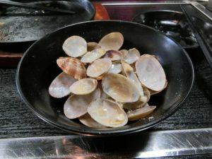 貝汁の殻_180430