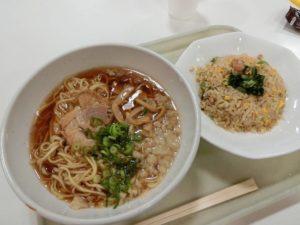 尾道ラーメンセット_1000円_180502