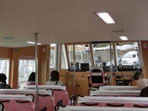 UZUSHIO_LINEの船内_180503