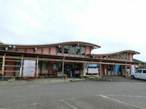 海の駅_東洋町_180503
