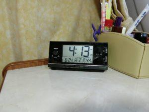 21.5度_180624