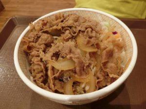 牛丼ライト_430円_180712