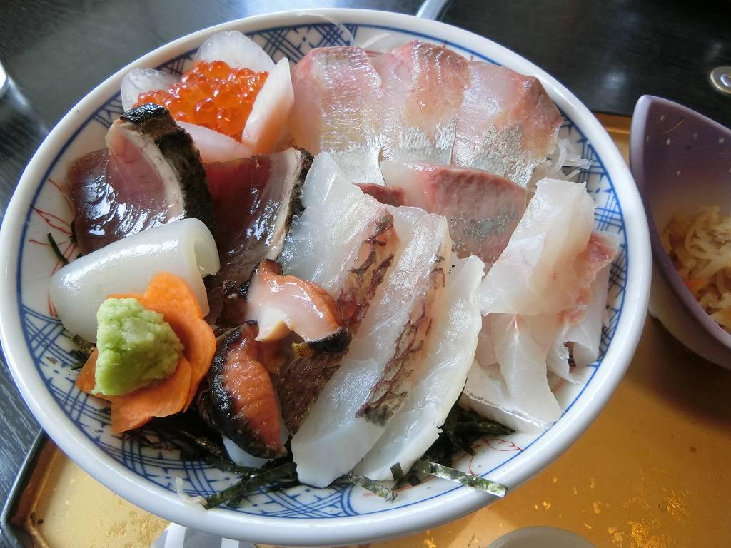 味乃蔵丼_アップ_180713