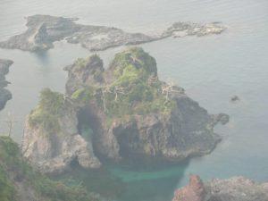 白島崎展望台からの景色_1_180713