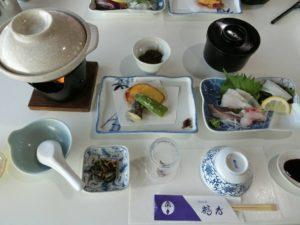 えり焼き鍋定食_1_180715