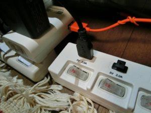 スマホで家電を操作_2_180829
