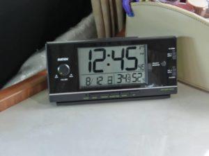 12:45_34.9度_180812