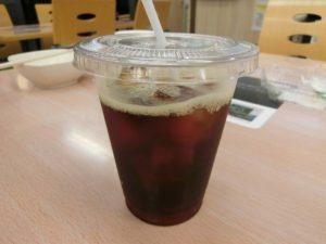 コーヒー_180915
