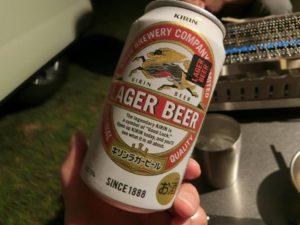 キリンラガービール_180916