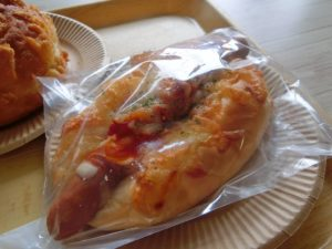 米麦工房21めぐみのパン_2_180917