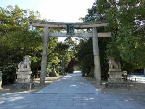 大山祇神社_1_181021