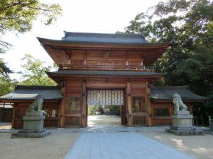大山祇神社_4_181021