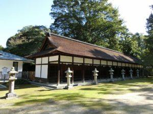 大山祇神社_6_181021