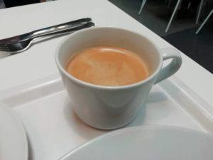無料のコーヒー_181007