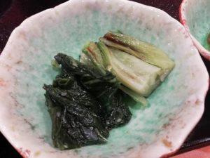 広島菜漬け_181104