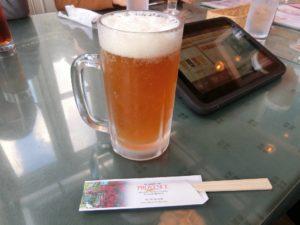 山口地ビールのペールエール_190102
