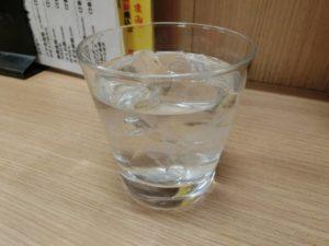 黒霧島ロック_400円_181122