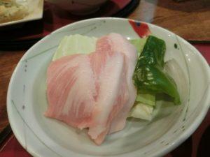 豚肉_181201