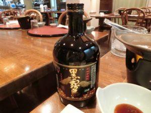 焼酎ボトル_1540円_181201