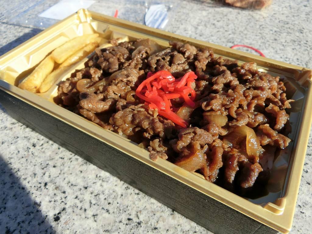 道の駅弁当和牛丼_680円_2_190104