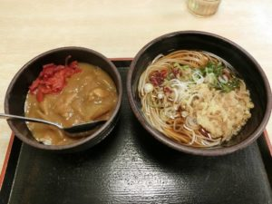 朝定食Aセット_360円_181124