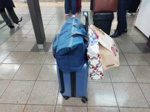 スーツケース_181220